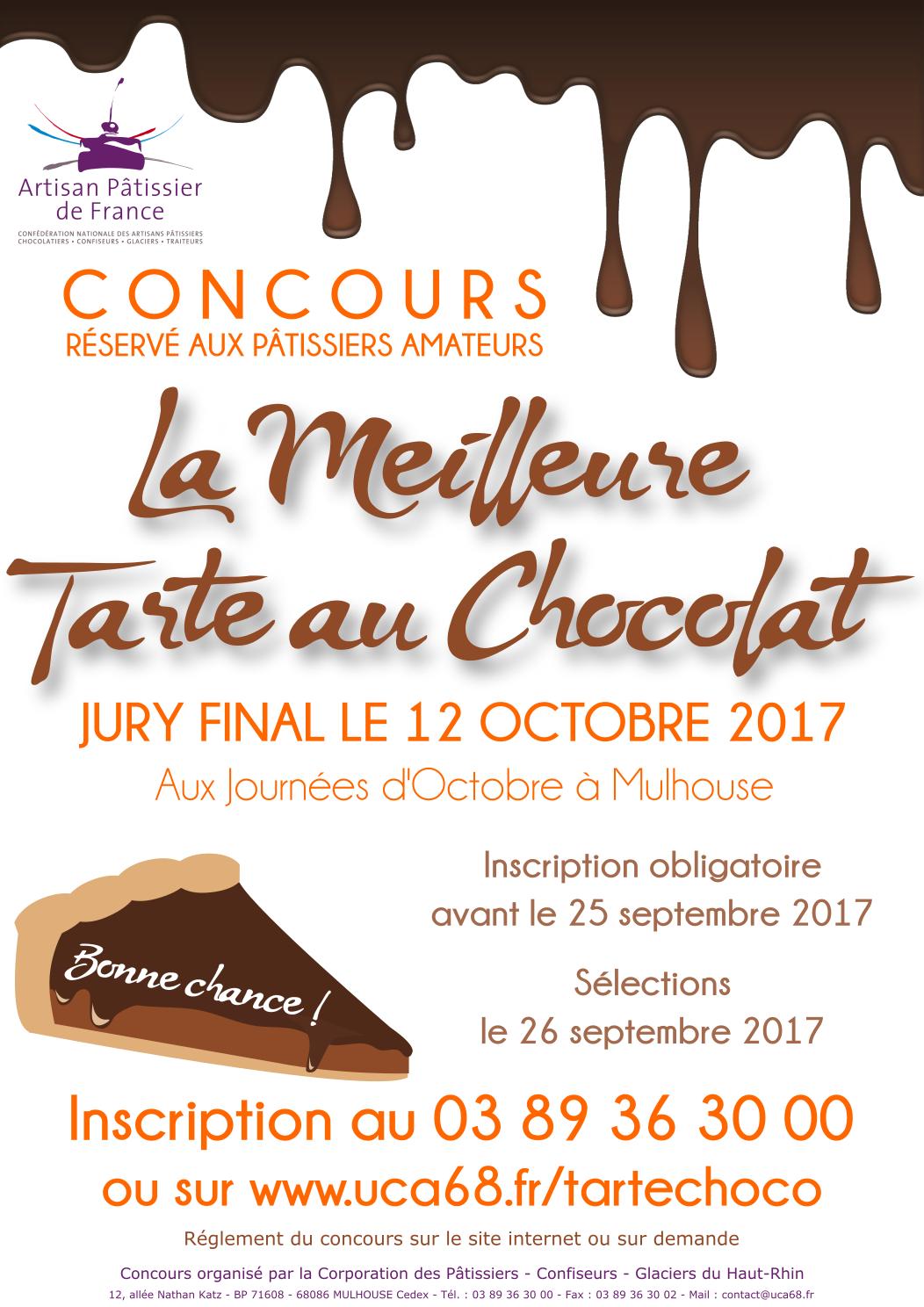affiche_concours_tarte_au_chocolat_2017.png