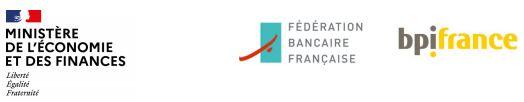 ministere_economie_fbf_bpi_france.jpg
