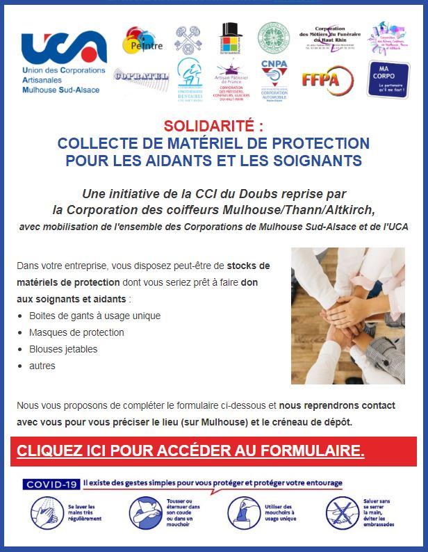 solidarite_coronavirus_materiel_protection.jpg
