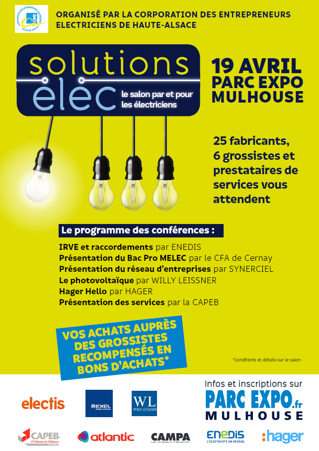 solutions_elec_2018_tract.png